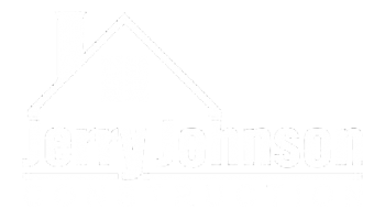 Jerry Johnson Construction